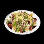 salade french pub entrée menu