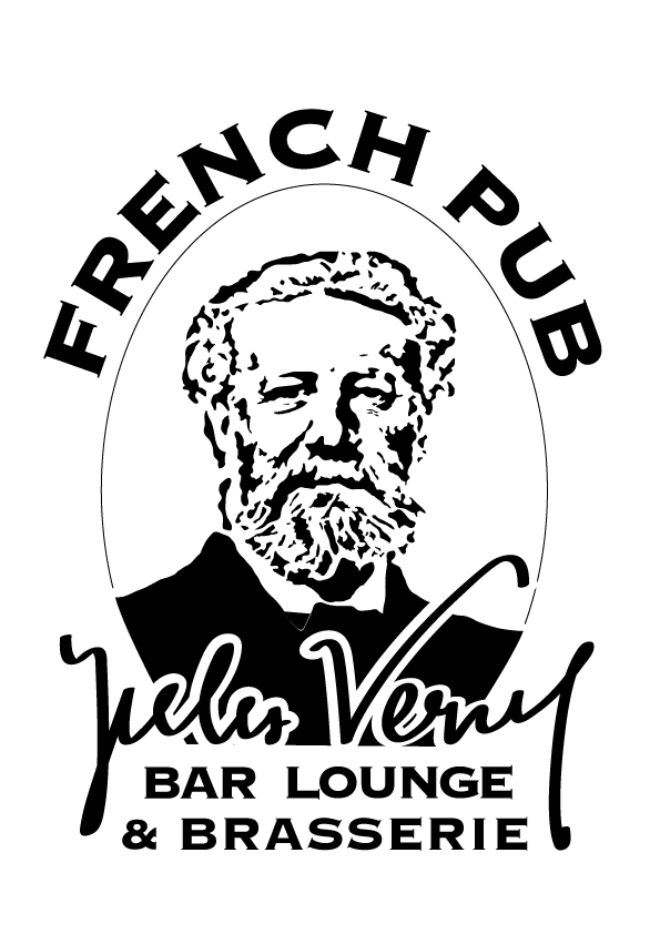 French Pub, bar lounge et brasserie